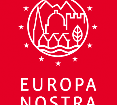 LIM2017_EuropaNostra_red